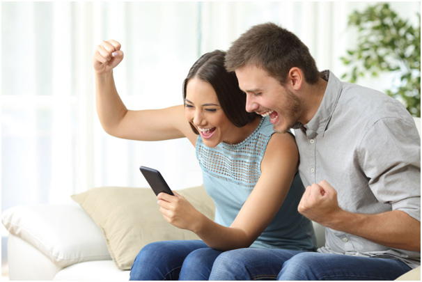 Buat Yang Cari Pinjaman Uang Online Cobain Deh Aplikasi Ini