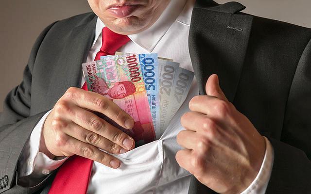 https: img.okeinfo.net content 2019 04 25 337 2048080 wakil-bendahara-koni-sebut-beri-uang-rp300-juta-untuk-muktamar-nu-Fogzj2Y8fa.jpg