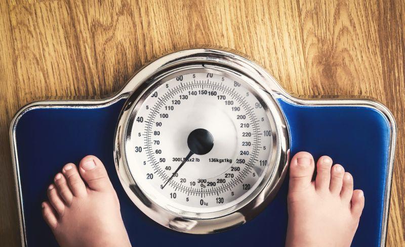 https: img.okeinfo.net content 2019 04 25 481 2047843 pns-dilarang-obesitas-peneliti-kegemukan-pengaruhi-struktur-otak-MjbkBXUqVG.jpg