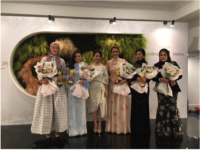 https: img.okeinfo.net content 2019 04 26 194 2048605 ibw-2019-apresiasi-terhadap-wanita-cantik-berbakat-dan-mandiri-Ad0gcvL4ns.jpg