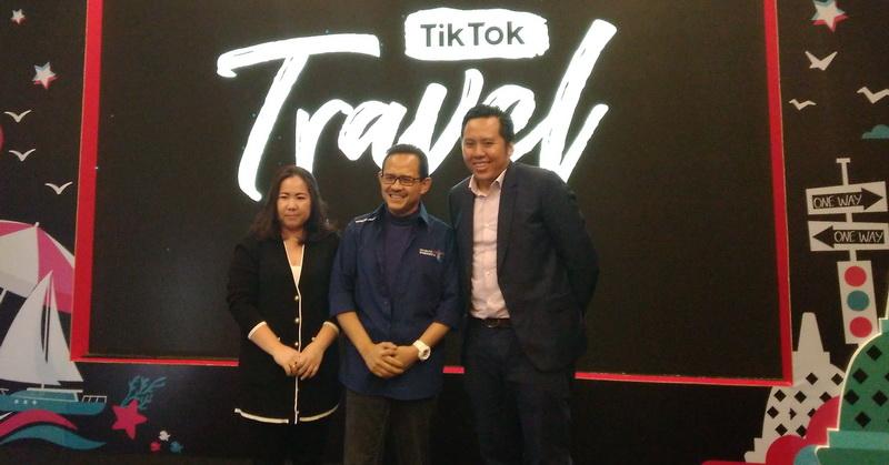 https: img.okeinfo.net content 2019 04 26 207 2048522 tiktok-bantu-pelancong-temukan-10-destinasi-pariwisata-menarik-di-indonesia-1E3gm9bfn5.jpg