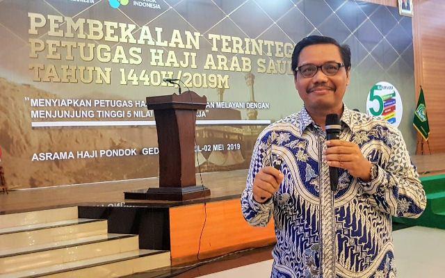 https: img.okeinfo.net content 2019 04 26 398 2048454 kemenag-manajemen-haji-indonesia-paling-baik-dan-termurah-di-dunia-zirvepIPA6.jpg