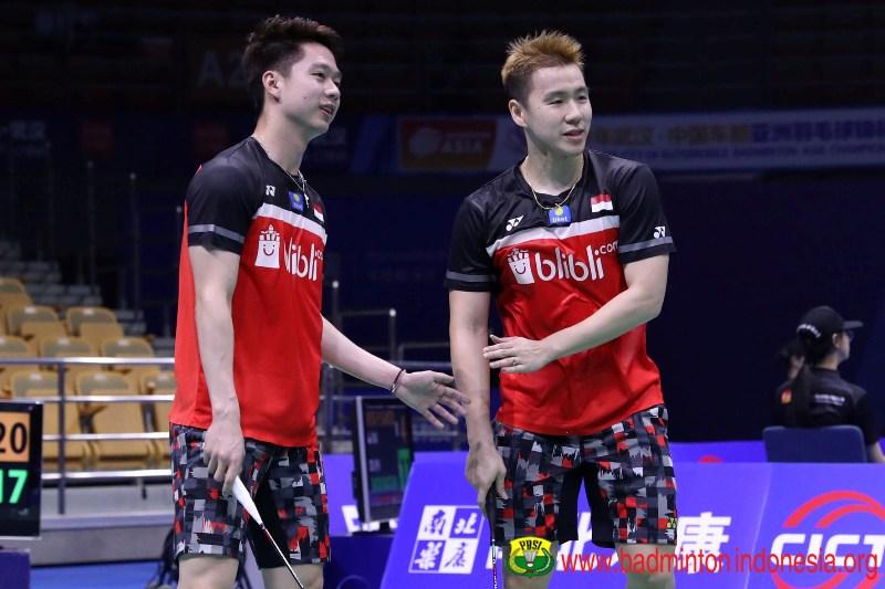 https: img.okeinfo.net content 2019 04 26 40 2048350 head-to-head-marcus-kevin-vs-han-zhou-jelang-perempatfinal-kejuaraan-bulu-tangkis-asia-2019-tJrbC8xooW.jpg