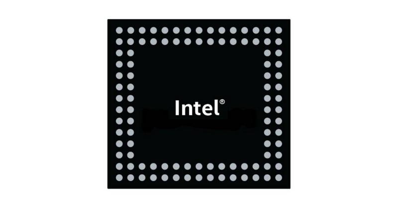 https: img.okeinfo.net content 2019 04 27 207 2048720 intel-bakal-jual-bisnis-chip-modem-ke-apple-42ouzQKnyl.jpg