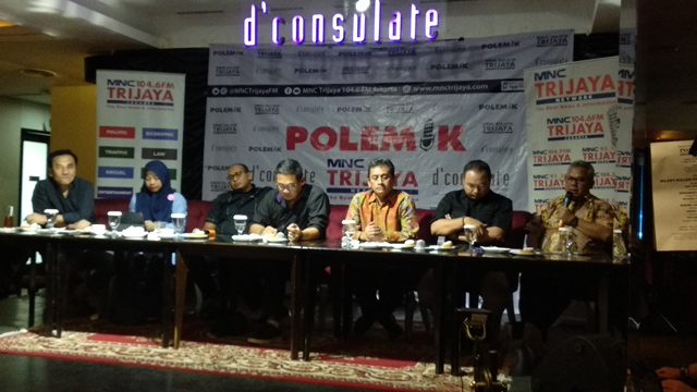 https: img.okeinfo.net content 2019 04 27 337 2048729 perindo-rekapitulasi-suara-pemilu-di-kelurahan-harus-diaktifkan-lagi-dSds7rlYYa.jpg