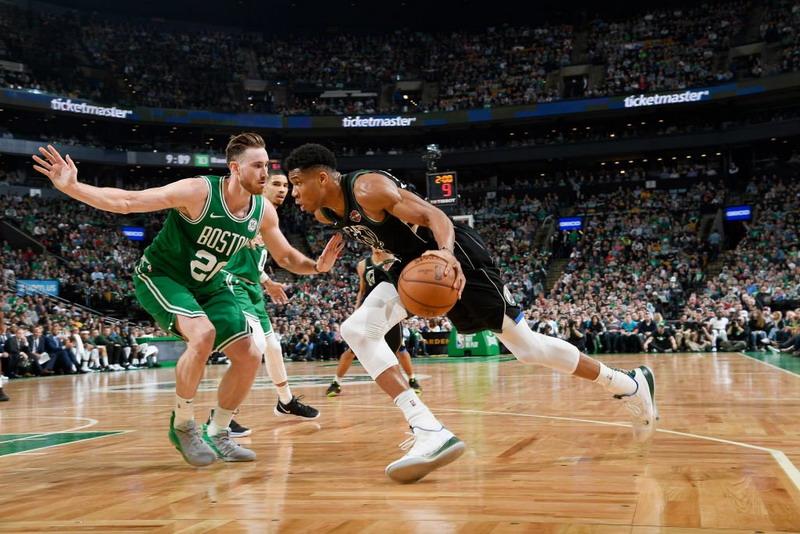 https: img.okeinfo.net content 2019 04 27 36 2048725 pelatih-milwaukee-bucks-akui-boston-celtics-bukan-lawan-yang-mudah-9Yz7suXxZU.jpg