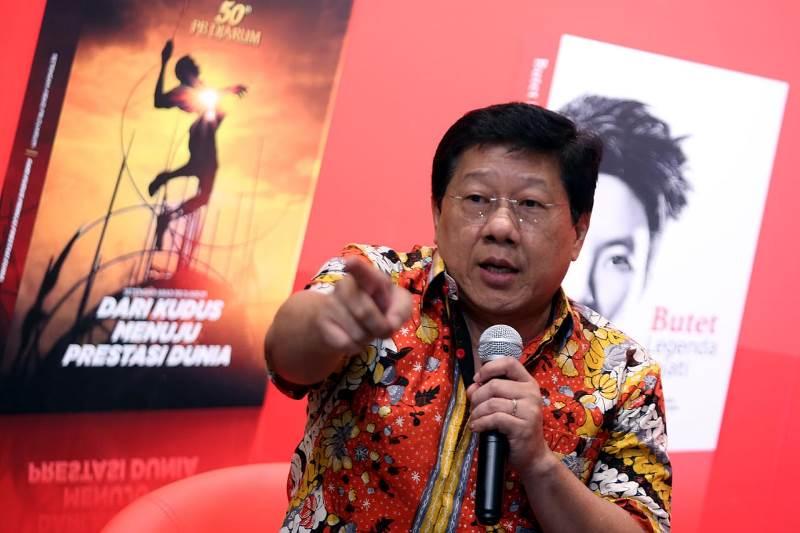 https: img.okeinfo.net content 2019 04 28 40 2049132 rayakan-hut-ke-50-pb-djarum-beberkan-targetnya-untuk-bulu-tangkis-indonesia-DNFHKPhDO0.jfif