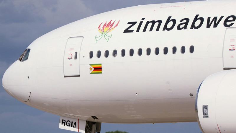 https: img.okeinfo.net content 2019 04 29 18 2049509 mesin-terbakar-pesawat-air-zimbabwe-minta-mendarat-darurat-di-afsel-J0z0AyMfU1.jpg
