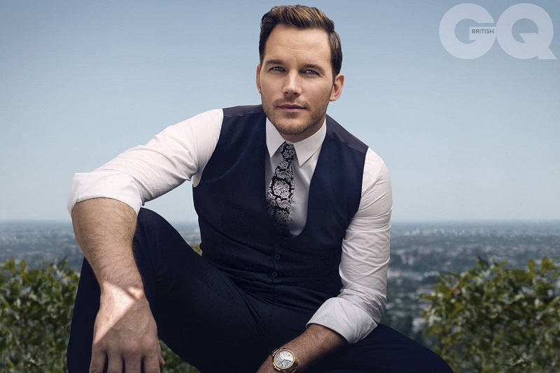 https: img.okeinfo.net content 2019 04 29 206 2049587 chris-pratt-sebar-video-ilegal-dari-lokasi-syuting-avengers-endgame-dgctMxoLHQ.jpg