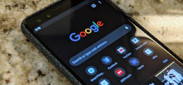 https: img.okeinfo.net content 2019 04 29 207 2049362 mode-gelap-akhirnya-rilis-di-google-chrome-android-YT6P949KIz.jpg