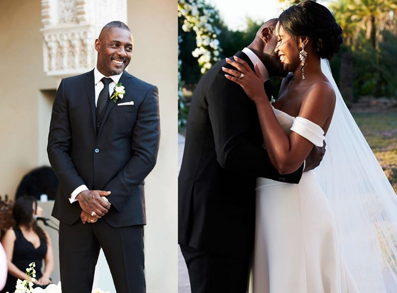 https: img.okeinfo.net content 2019 04 29 33 2049317 aktor-thor-idris-elba-resmi-menikah-untuk-ketiga-kali-Un6dp1RBPn.jpg