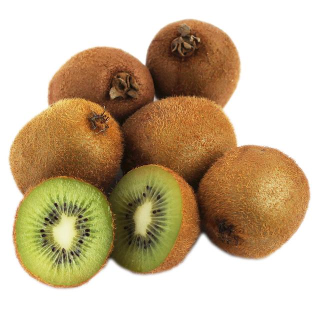 7 Manfaat Makan Buah Kiwi Saat Hamil Yang Sayang Dilewatkan