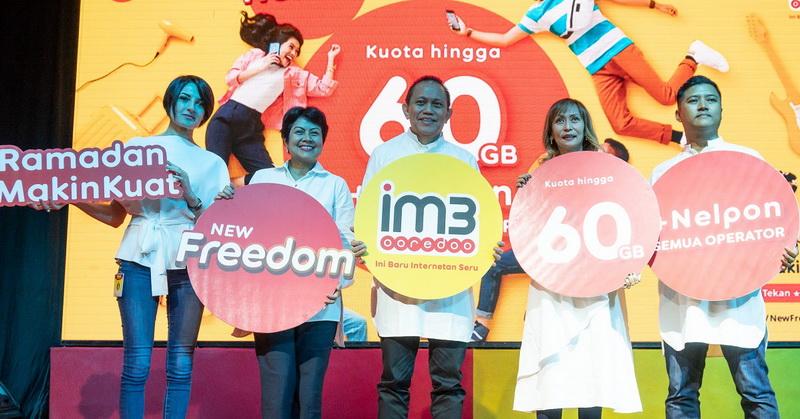 https: img.okeinfo.net content 2019 04 29 54 2049540 jelang-ramadan-indosat-ooredoo-luncurkan-paket-new-freedom-im3-ooredoo-zefpdTiL6Q.jpg