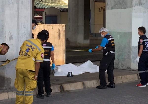 https: img.okeinfo.net content 2019 04 30 18 2049757 diplomat-prancis-di-bangkok-tewas-setelah-melompat-dari-stasiun-skytrain-Ddy8Kr1kA9.jpg
