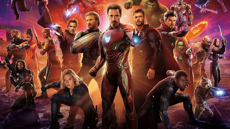 https: img.okeinfo.net content 2019 04 30 206 2050019 bioskop-bocor-ratusan-penonton-avengers-endgame-tinggalkan-studio-7QAXm913J0.jpg