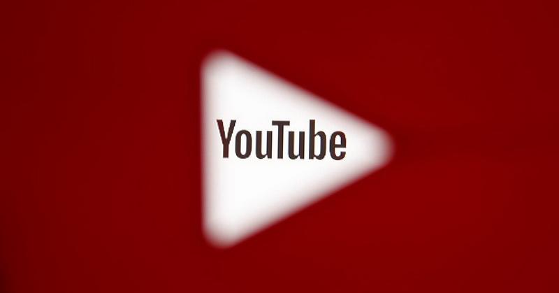 https: img.okeinfo.net content 2019 04 30 207 2049899 youtube-indonesia-ungkap-tips-menjadi-kreator-sukses-D0K7KFXCx7.jpg