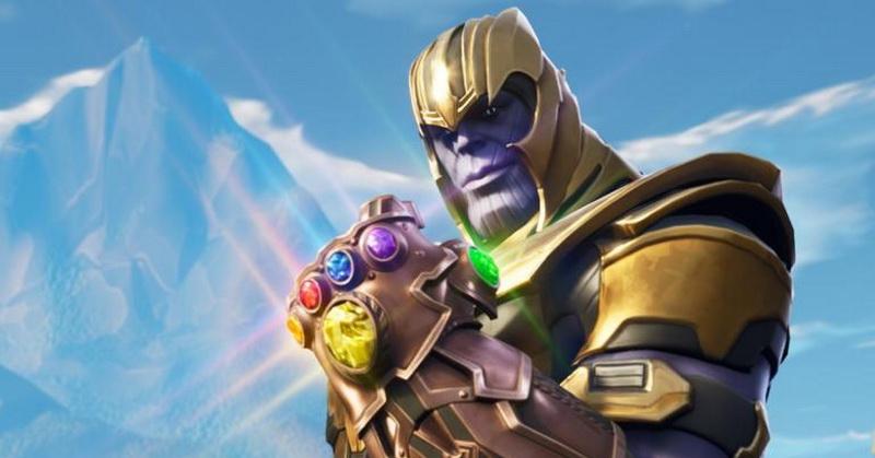 https: img.okeinfo.net content 2019 04 30 326 2049930 thanos-muncul-dalam-pertempuran-fortnite-avengers-endgame-8GxFQ6tZVn.jpg