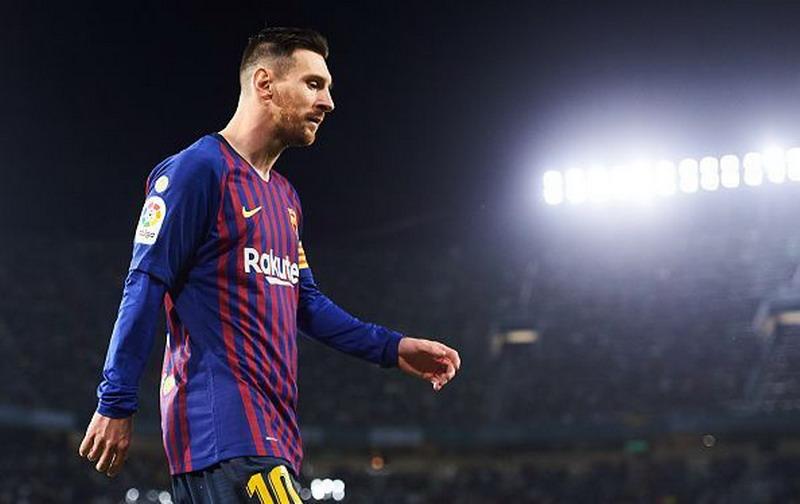 https: img.okeinfo.net content 2019 04 30 46 2049777 intip-bocoran-jersey-barcelona-untuk-musim-2019-2020-WkJjW06Au5.jpg