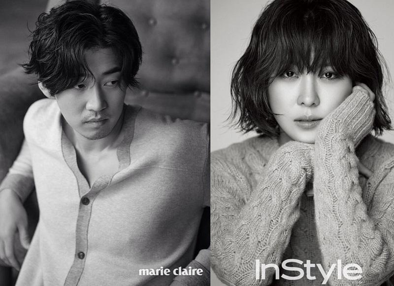 https: img.okeinfo.net content 2019 04 30 598 2049949 ha-ji-won-dan-yoon-kye-sang-akan-beradu-akting-dalam-chocolate-7gVaAh1Cfc.jpg