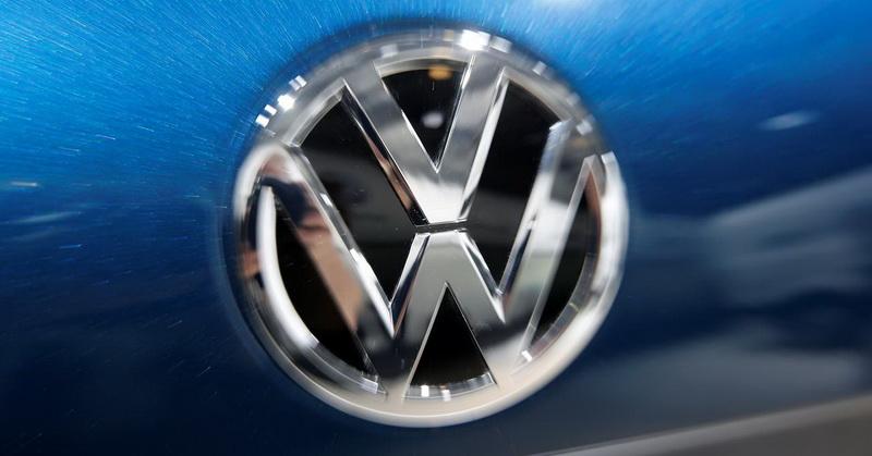 https: img.okeinfo.net content 2019 05 01 15 2050272 volkswagen-bikin-baterai-mobil-listrik-miliki-daya-jangkau-160-000-km-ZSYMjBPS0t.jpg