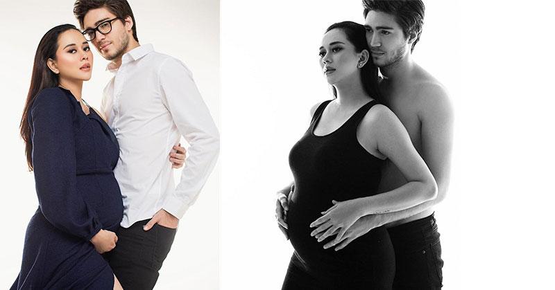https: img.okeinfo.net content 2019 05 01 194 2050267 hamil-besar-aura-kasih-usung-kesan-seksi-nan-romantis-saat-maternity-shot-DUMQge0zw2.jpg