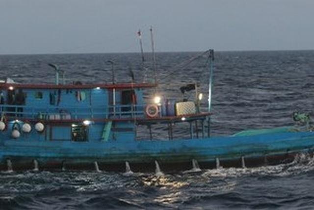 https: img.okeinfo.net content 2019 05 02 18 2050740 14-nelayan-indonesia-ditangkap-di-perairan-australia-kapalnya-kemungkinan-akan-dibakar-83oo0qw6rn.jpg