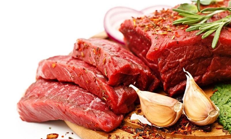 https: img.okeinfo.net content 2019 05 02 298 2050812 begini-cara-memaksimalkan-nutrisi-daging-sapi-u4LIWP3V6u.jpg