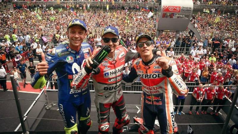 https: img.okeinfo.net content 2019 05 02 38 2050540 5-pembalap-terakhir-yang-menangi-motogp-spanyol-GSS00DDeQx.jpg