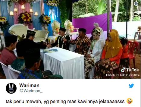 https: img.okeinfo.net content 2019 05 02 612 2050442 video-viral-akad-nikah-anak-sultan-dengan-mas-kawin-bombastis-netizen-dibayar-mantan-GC2On3MtQg.png