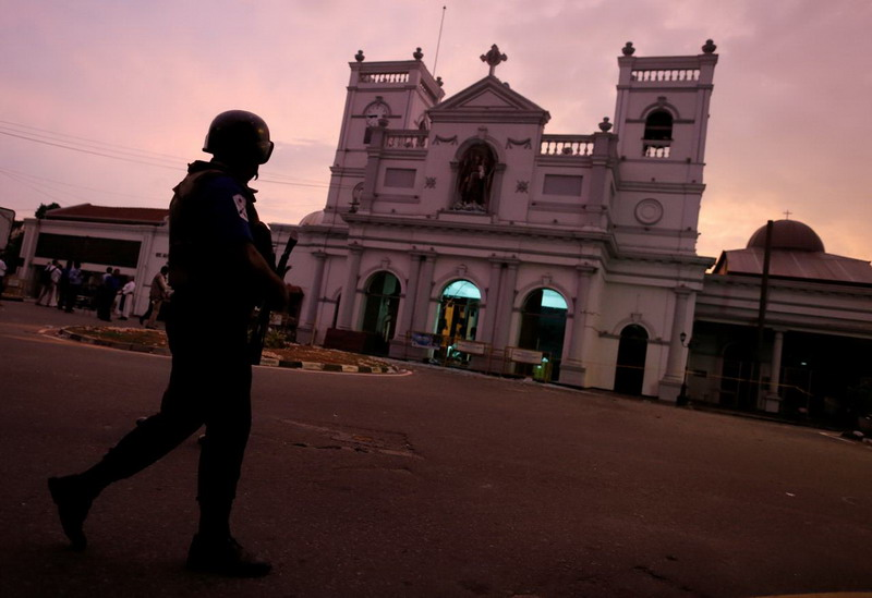 https: img.okeinfo.net content 2019 05 03 18 2051184 situasi-keamanan-belum-terjamin-gereja-sri-lanka-batalkan-misa-minggu-BgDvu5W7Zo.jpg