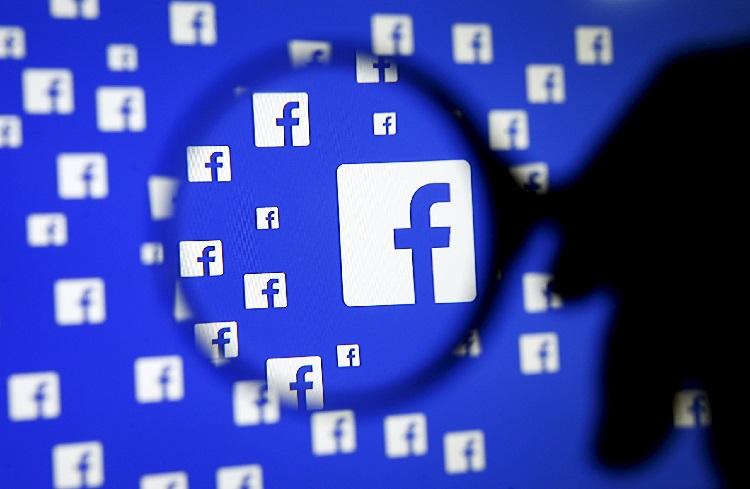 https: img.okeinfo.net content 2019 05 03 207 2050992 50-tahun-lagi-facebook-bakal-didominasi-pengguna-yang-meninggal-NXhos68lhw.jpg