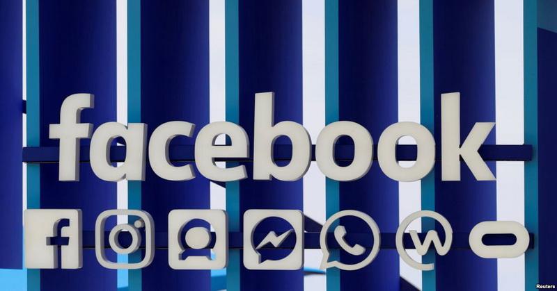 https: img.okeinfo.net content 2019 05 03 207 2051142 ini-nama-nama-tokoh-yang-diblokir-facebook-gara-gara-ujaran-kebencian-yslR59tNCf.jpg