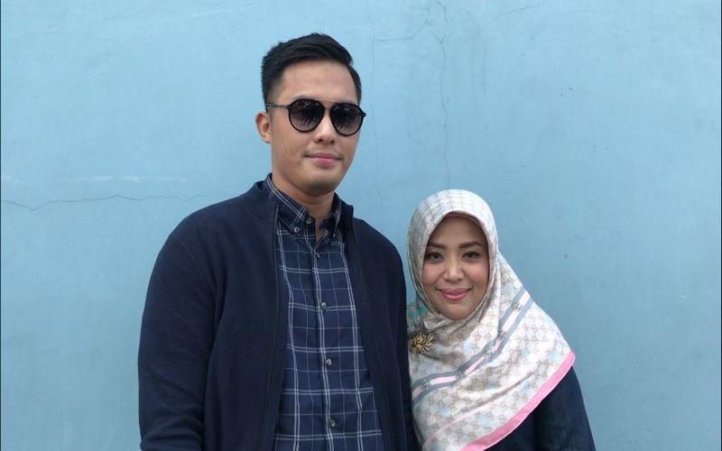 https: img.okeinfo.net content 2019 05 03 33 2051019 baru-seminggu-menikah-muzdalifah-dan-fadel-islami-idamkan-anak-kembar-6ZmbOXd8Wq.jpg