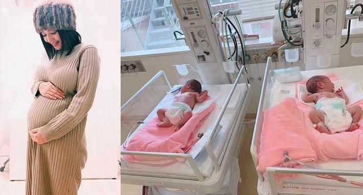 https: img.okeinfo.net content 2019 05 03 481 2050970 sora-aoi-lahirkan-bayi-kembar-ini-5-faktor-pemicu-hamil-anak-kembar-eEhkpJXYet.jpg