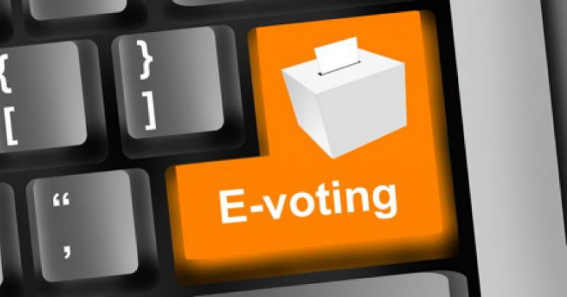 https: img.okeinfo.net content 2019 05 03 56 2051257 dinilai-lebih-efisien-pemilu-elektronik-cegah-peretasan-c96ZHVLXIg.jpg