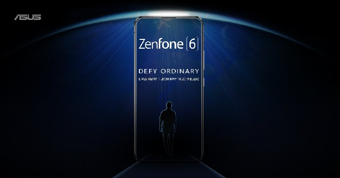 https: img.okeinfo.net content 2019 05 03 57 2050953 asus-zenfone-6-bakal-tampil-tanpa-poni-dan-bezel-9Y5t3iAuQb.jpg