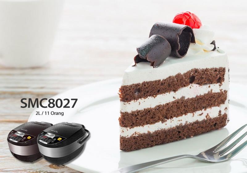 https: img.okeinfo.net content 2019 05 04 298 2051386 mudahnya-membuat-kue-dengan-rice-cooker-r50bfTtux9.jpg