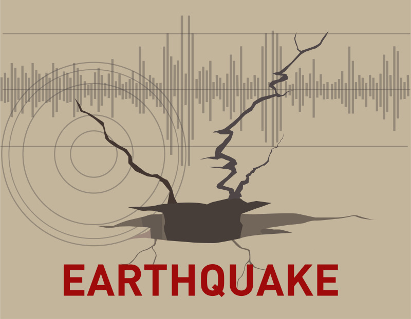 https: img.okeinfo.net content 2019 05 04 337 2051467 jika-ibu-kota-pindah-ke-palangkaraya-bmkg-aman-dari-gempa-dan-tsunami-9t0L4ajFGg.jpg