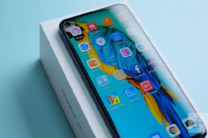 https: img.okeinfo.net content 2019 05 04 57 2051448 ponsel-honor-terbaru-akan-tiru-fitur-kamera-galaxy-s10-ybt1e6J1Eg.jpg