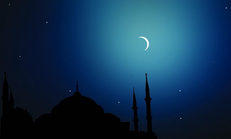 https: img.okeinfo.net content 2019 05 05 616 2051832 waktu-tidur-rasulullah-di-malam-bulan-ramadan-YGqOuBD5YC.jpg