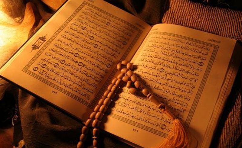 https: img.okeinfo.net content 2019 05 05 616 2051837 tips-khatam-alquran-sebulan-selama-ramadan-n5HoUDHnx1.jpg
