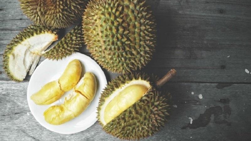 https: img.okeinfo.net content 2019 05 06 298 2051998 punya-cita-rasa-khas-durian-pesisir-kebumen-wajib-dicoba-der6np9Bno.jpg
