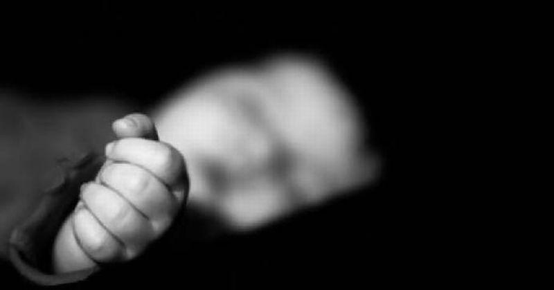 https: img.okeinfo.net content 2019 05 06 338 2052264 ayah-pembunuh-bayi-3-bulan-di-kebon-jeruk-terancam-hukuman-20-tahun-penjara-Ee2m6Z5gw5.jpg