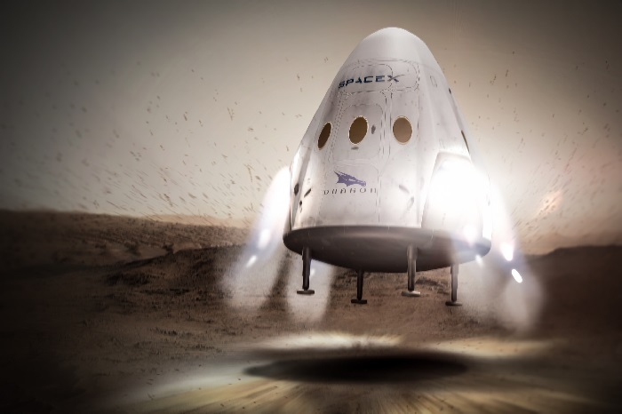 https: img.okeinfo.net content 2019 05 06 56 2052190 miliarder-ini-akan-jadi-penumpang-spacex-pertama-ke-bulan-GWJpUjAT5B.jpg