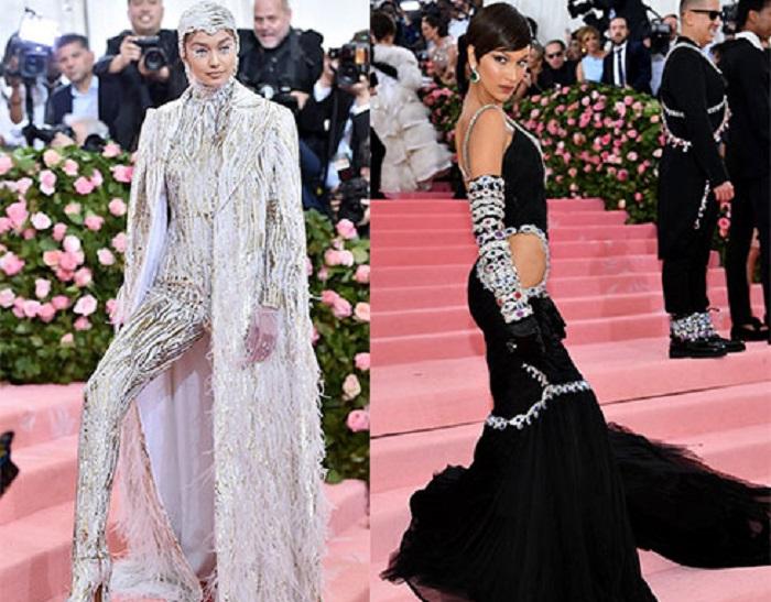 https: img.okeinfo.net content 2019 05 07 194 2052464 tampil-berbeda-dress-gigi-dan-bella-hadid-curi-perhatian-di-met-gala-2019-TgGdVUYRdu.jpg