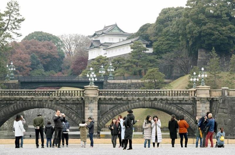 https: img.okeinfo.net content 2019 05 07 406 2052432 menjelajahi-keindahan-istana-kekaisaran-jepang-yang-bersejarah-4Fqo8x7Dme.jpg