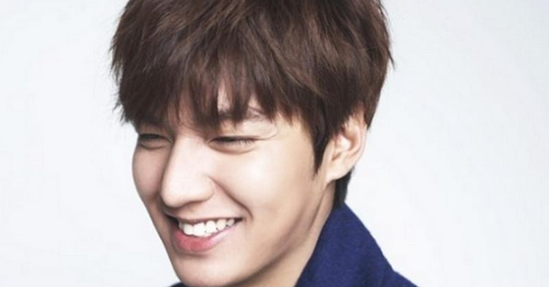 https: img.okeinfo.net content 2019 05 07 598 2052410 lee-min-ho-comeback-berakting-lewat-drama-terbaru-kim-eun-sook-hT9LsvVzOJ.png