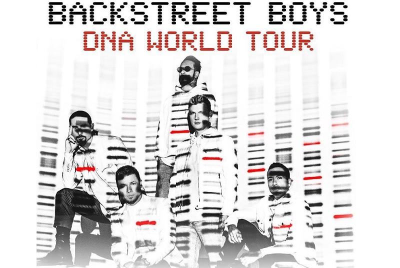 https: img.okeinfo.net content 2019 05 08 205 2053166 tiket-konser-backstreet-boys-di-jakarta-dibanderol-mulai-rp950-ribu-XYINs21DcT.jpg