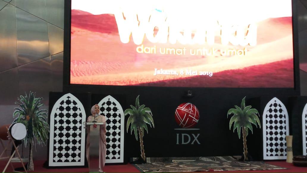 https: img.okeinfo.net content 2019 05 08 278 2053222 mnc-sekuritas-luncurkan-wakaf-saham-digital-pertama-di-indonesia-XMo9iOyh4S.jpg