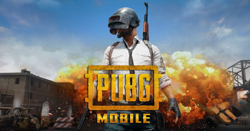 https: img.okeinfo.net content 2019 05 08 326 2053035 tencent-tarik-game-pubg-mobile-di-china-qN4c5awll4.jpg